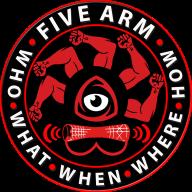 FINAL-FIVE-ARM-LOGO-web